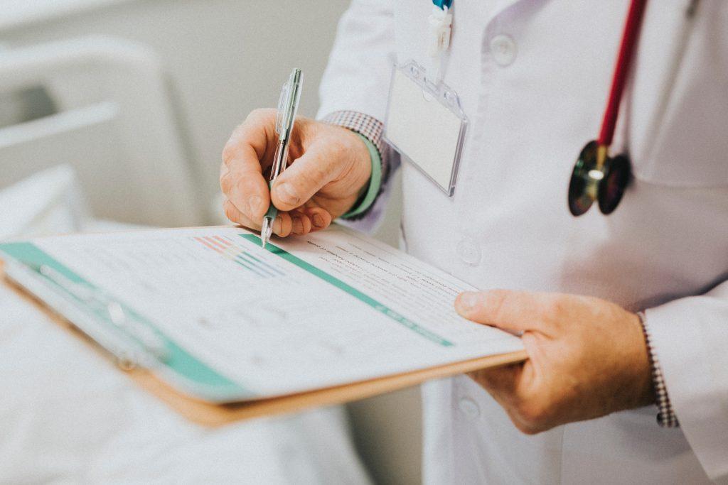 Michigan Orthopedic Surgeons